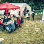 Zeltlager Marbachstausee 02. Juni 2018 005