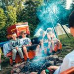 Zeltlager Marbachstausee 02. Juni 2018 011
