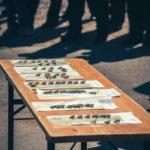 Jugendfeuerwehr Koenigstaedten Leistungsspange 8