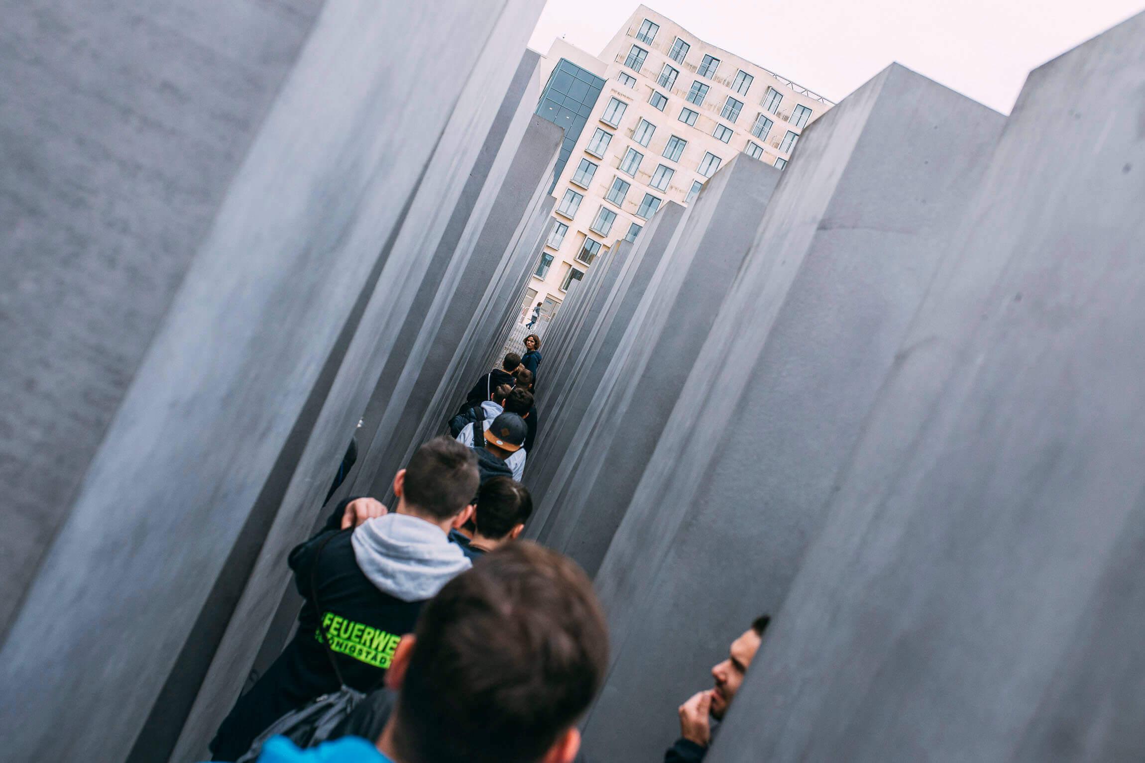 Jugendfeuerwehr Koenigstaedten Berlin 13