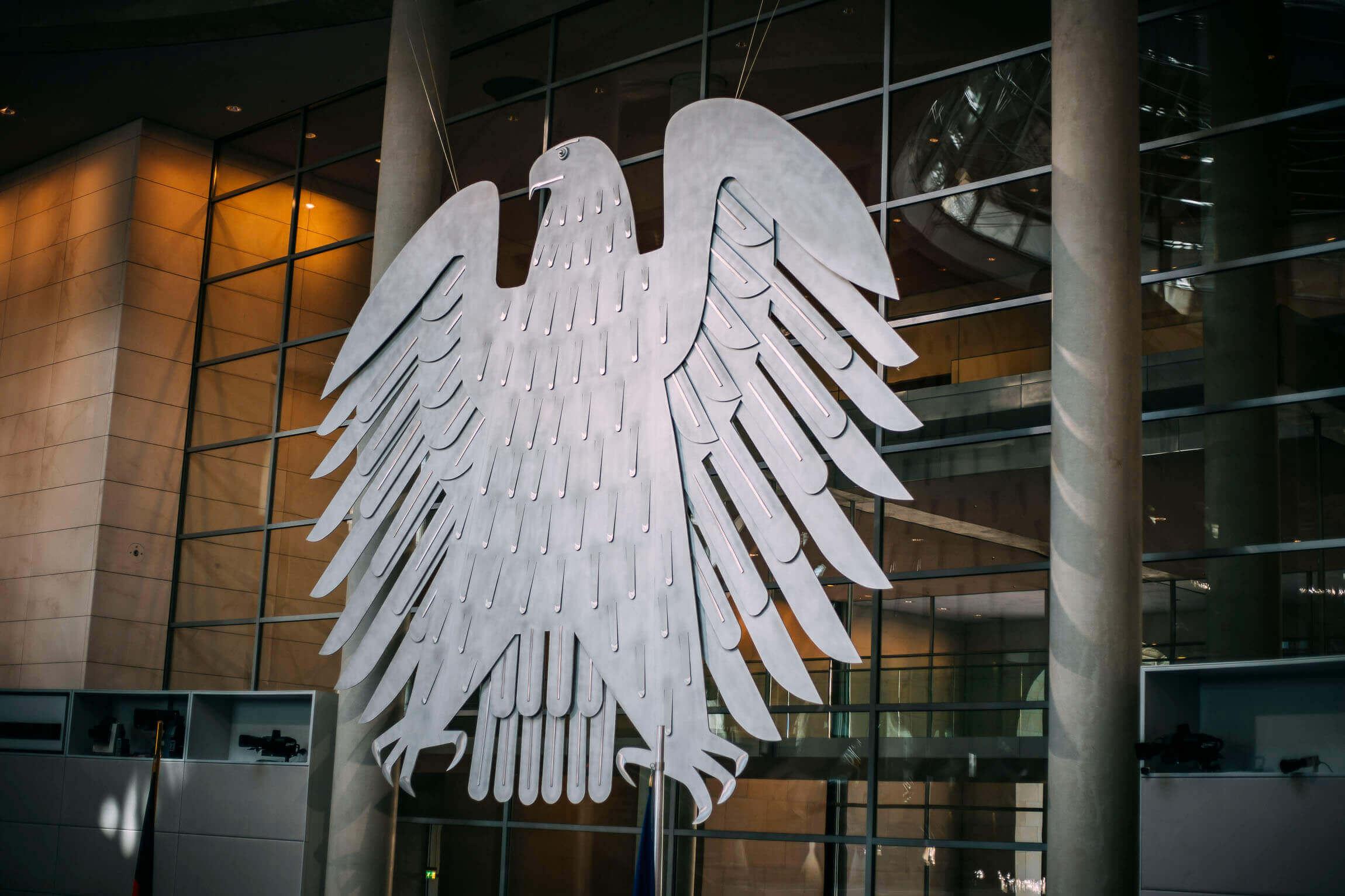 Jugendfeuerwehr Koenigstaedten Berlin 6